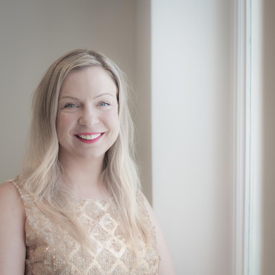 A profile picture of Miranda Dimopoulos, CEO, IAB Southeast Asia and India