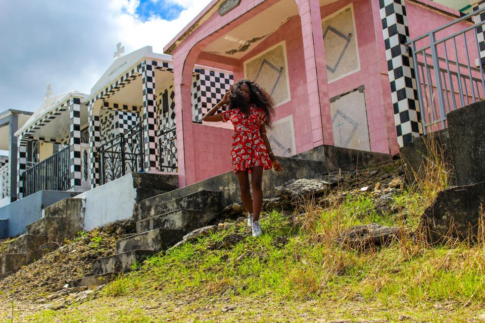 Guadeloupe cheap travel