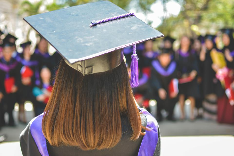 How The University Of The Future Must Adapt To Train Future Leaders