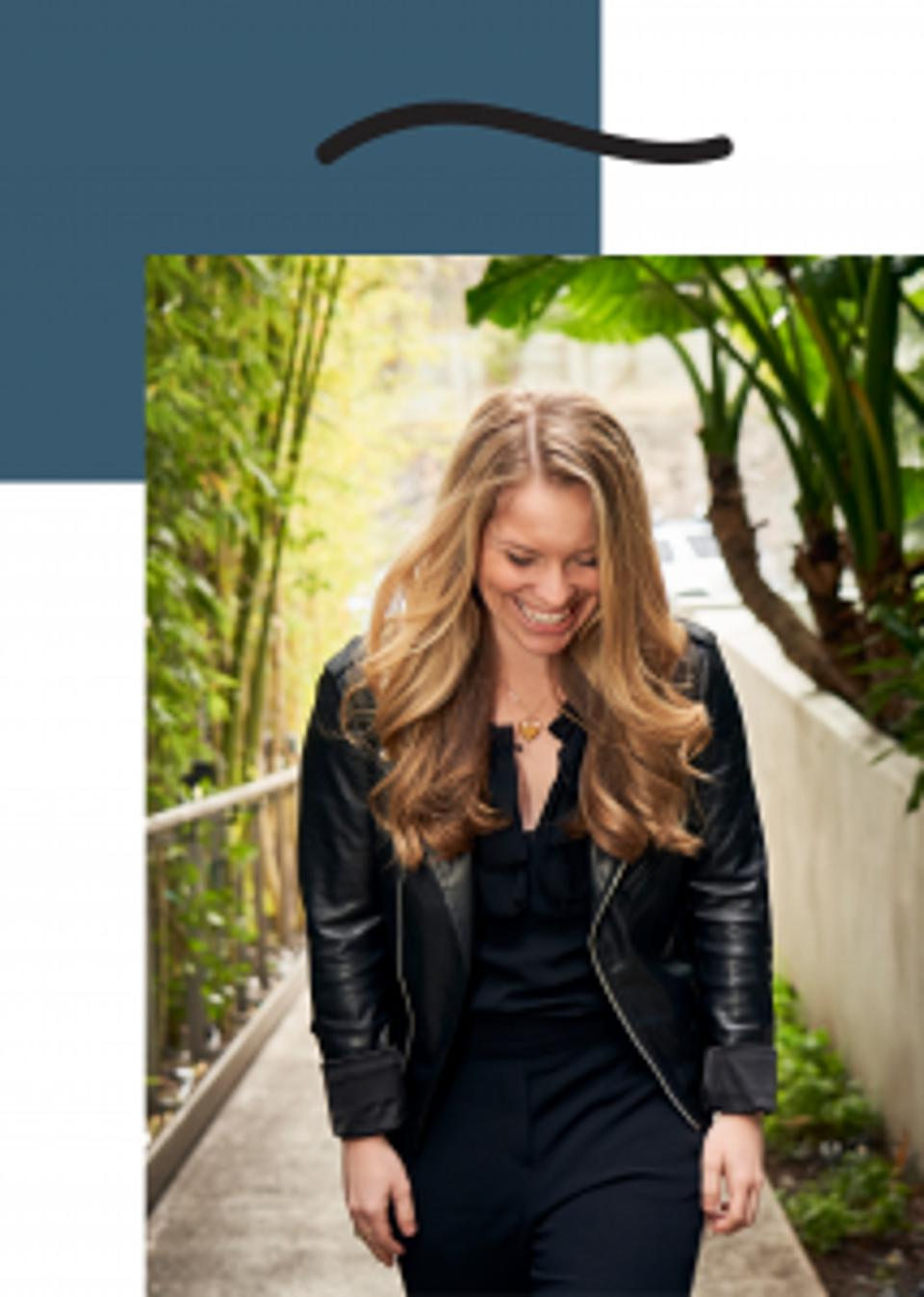Kristina Simmons, Khosla Ventures