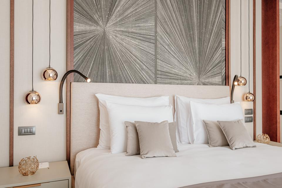 New Luxury Hotels Opening in 2020