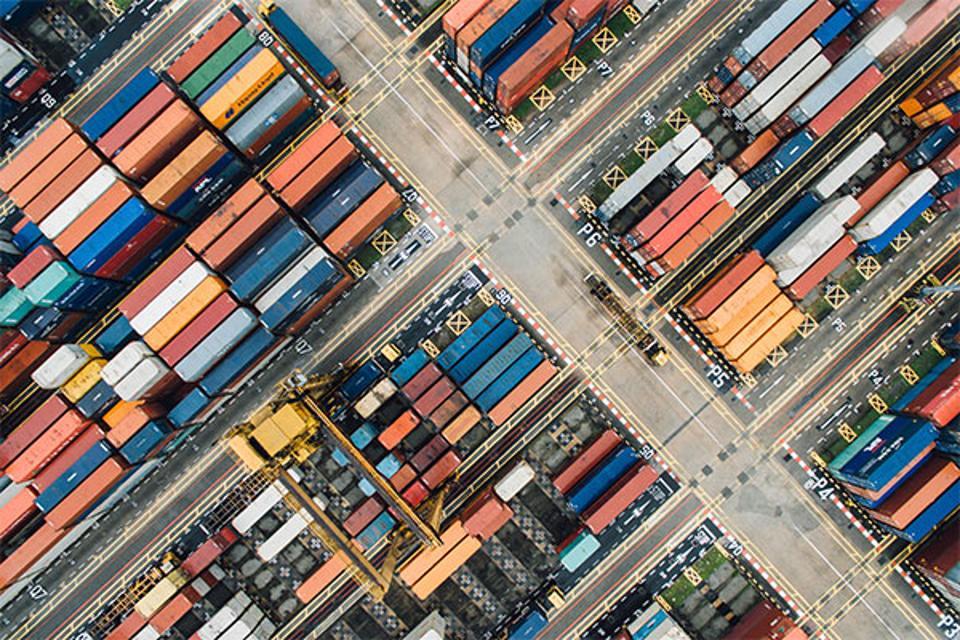 Chinese tariffs negatively impacting US manufacturing