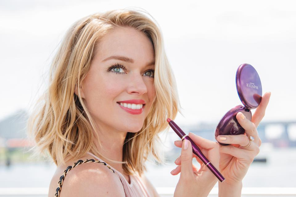 960x0 Celebrities' Makeup Brands - Top 16 Brands Owned by Celebs