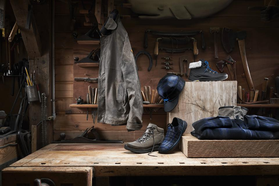 MRL_2H19_Stormy Kromer_GroupCollection