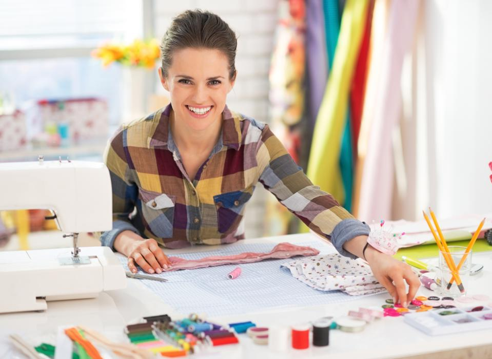 Why Product Customization Will Position Your Brand To Win In 2020 | Stephanie Burns