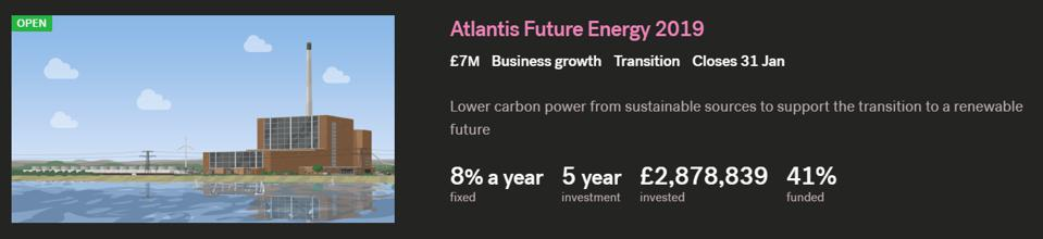 AtlantisFutureEnergy