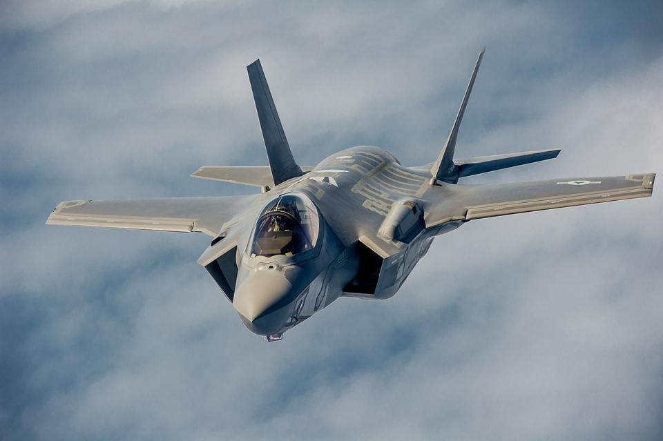 F-35, Army, aircraft