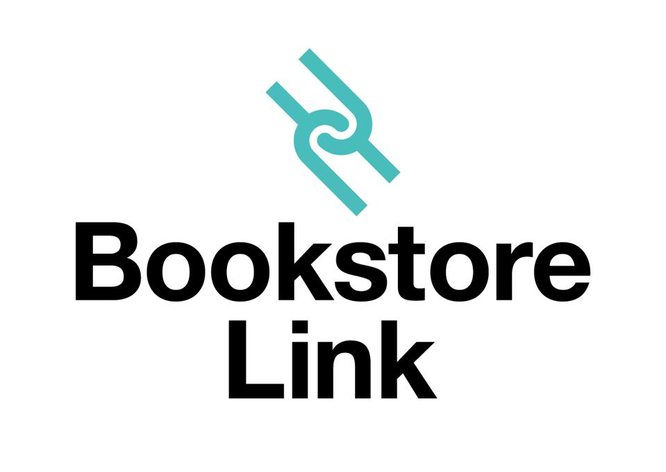 libro.fm bookstore link independent bookstore bookstores online shopping