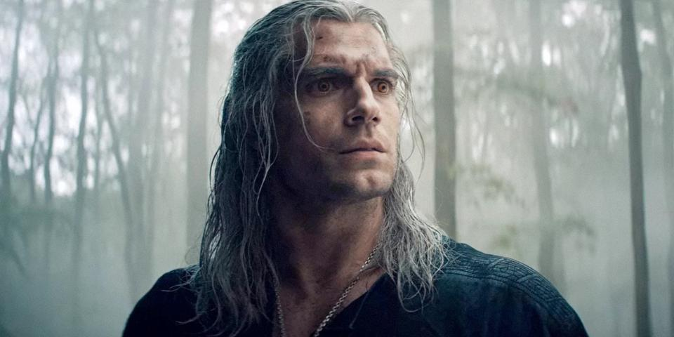 Confused About The Witcher This Timeline Guide Will Help