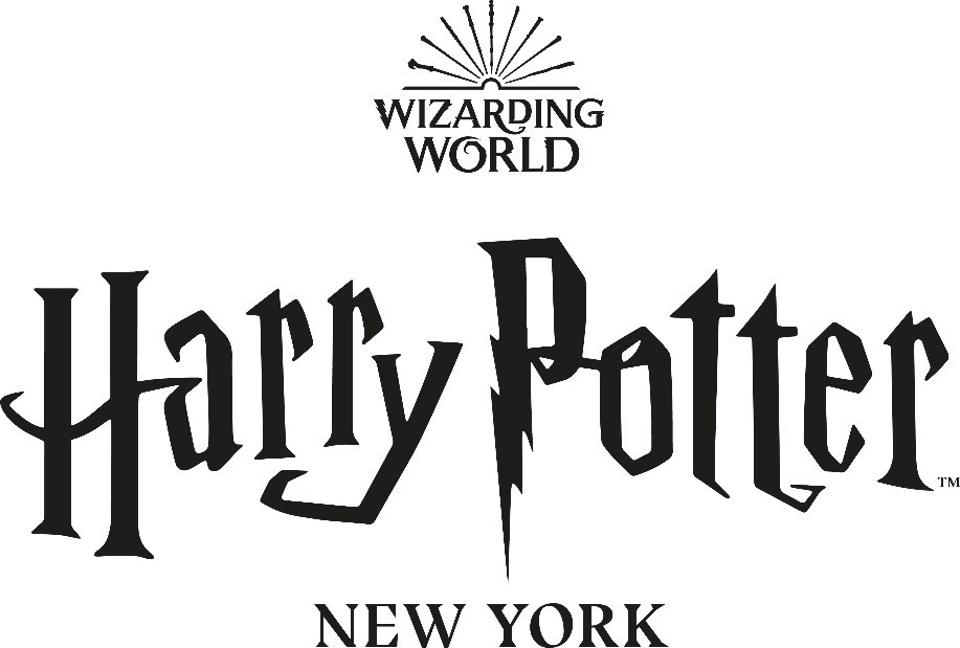 Warner Bros. To Open Giant 'Harry Potter' Store In New York City