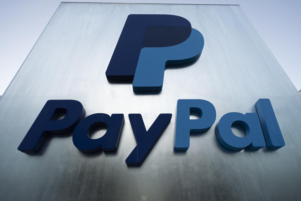 PayPal Confirms 'High-Severity' Password Security Vulnerability