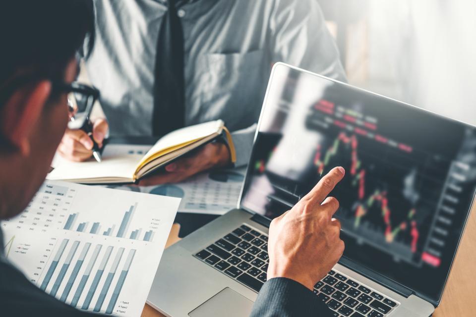 intelligent technology midsize business SAP