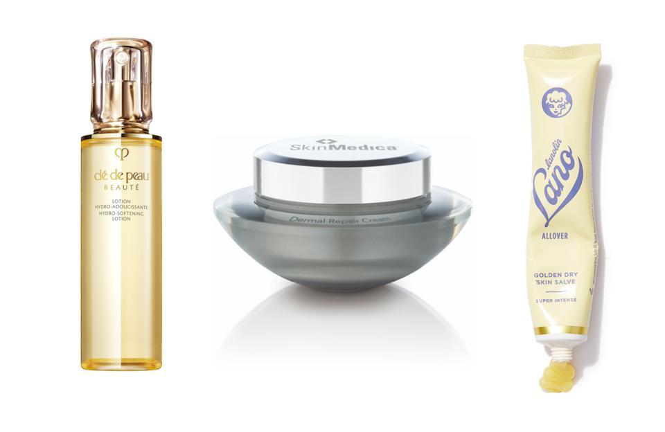 Best Winter Skin Care 2020