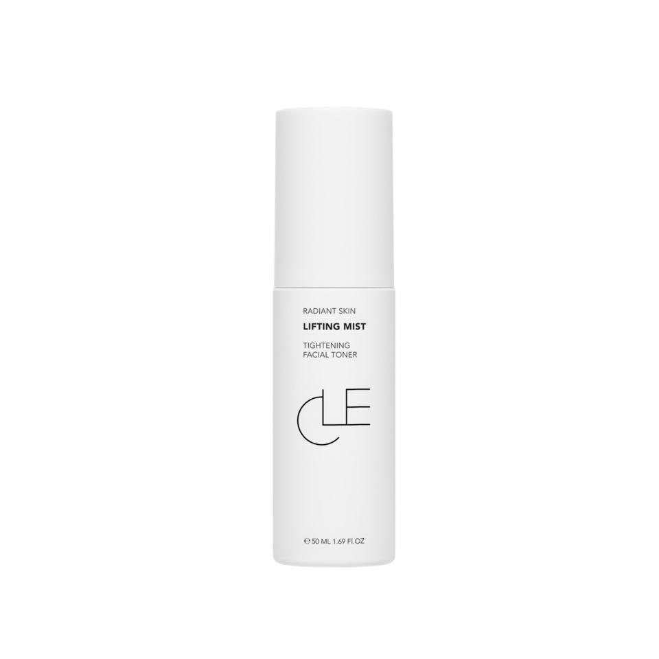 Cle Cosmetics Lifting Mist