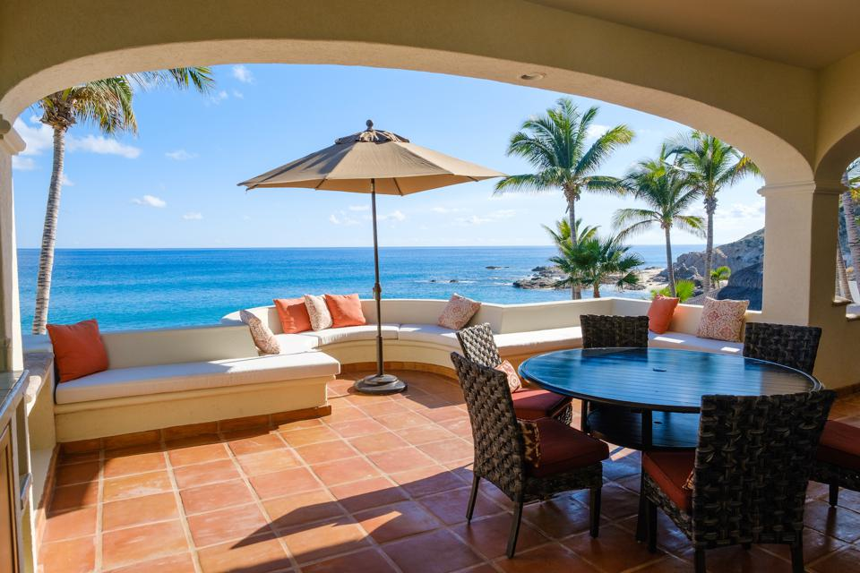 Many of the rental properties within the Blue Desert Cabo portfolio are available to purchase.