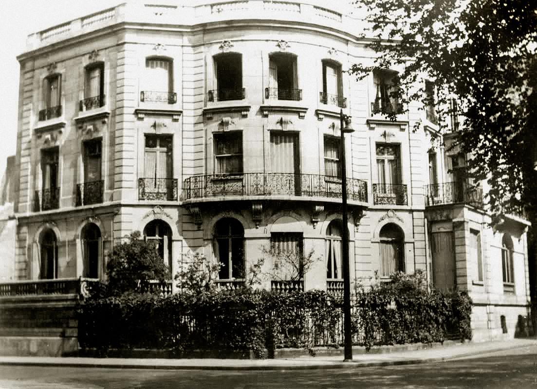 12-rue-Albéric-Magnard