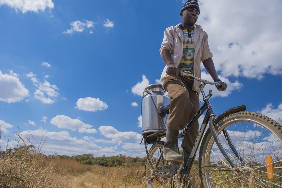 GBP-WBR-Zambia2014-1536 2
