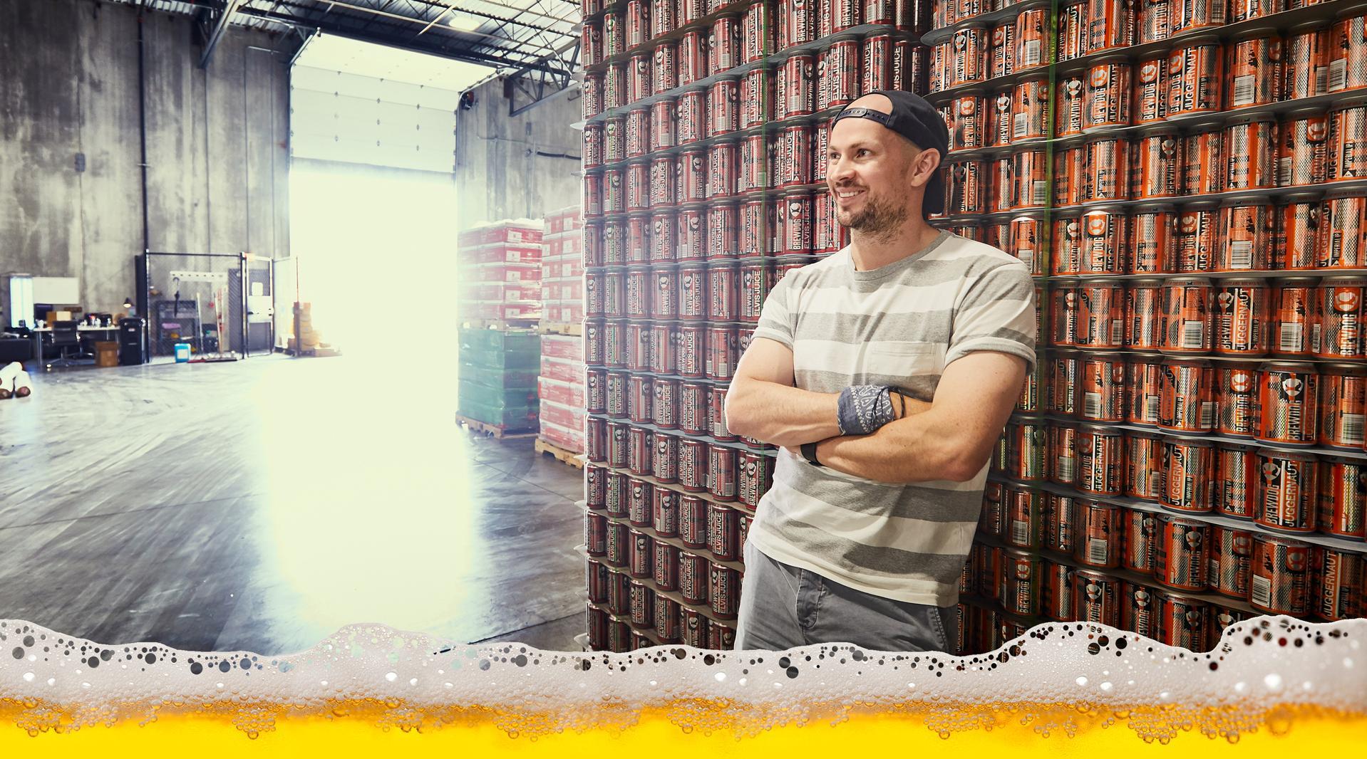 hero-brewdog-James-Watt-by-Franco-Vogt_0406HR