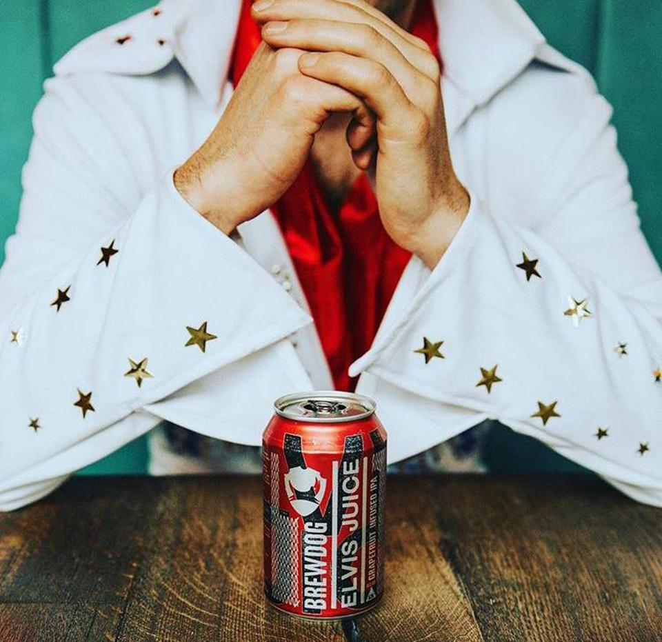 story-brewdog-elvis-juice