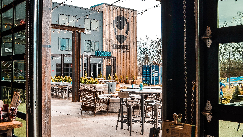 story-brewdog-hotel
