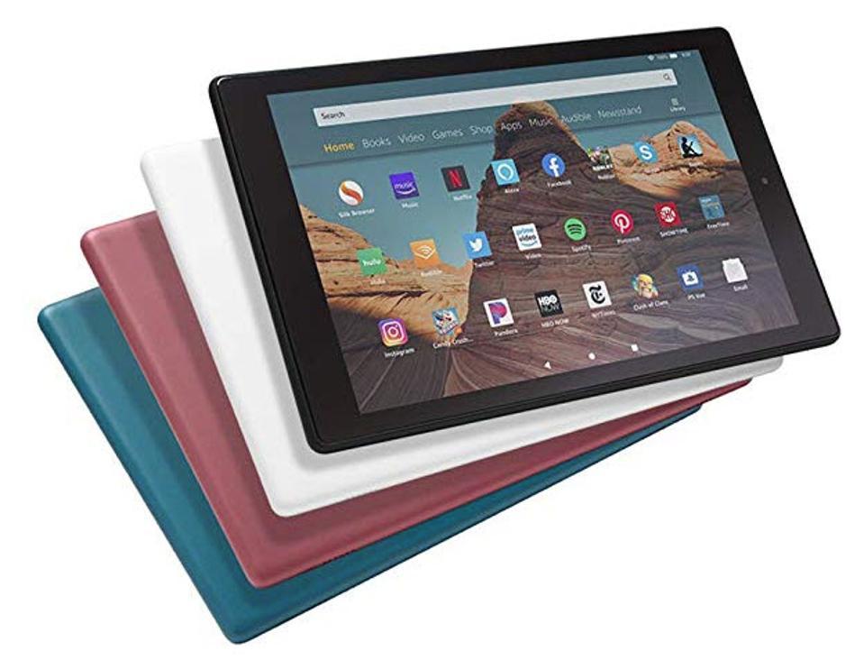 Amazon Fire tablet, Fire tablet sale, Amazon tablet sale, Fire HD tablet, Amazon tablet deals, best Amazon tablet,