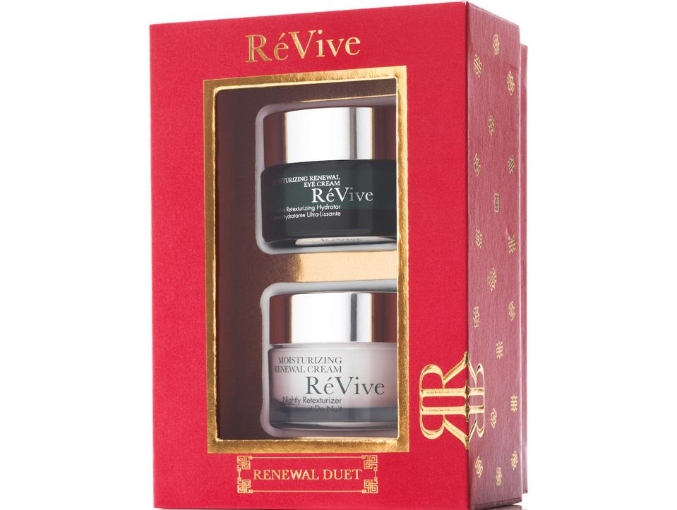 Revive Chinese New Year Set