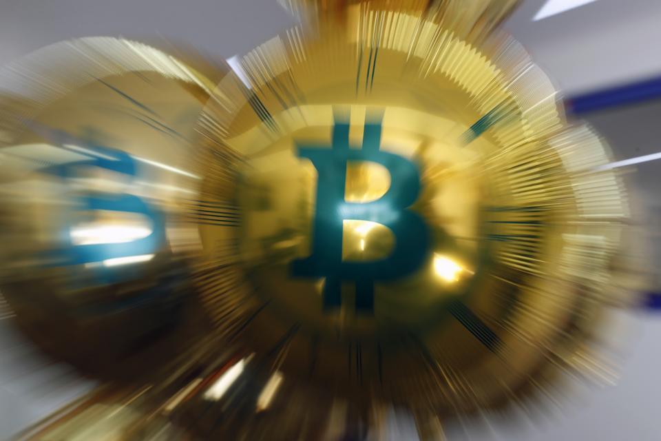 bitcoin, bitcoin price, bitcoin SV, bitcoin cash, Craig Wright, image