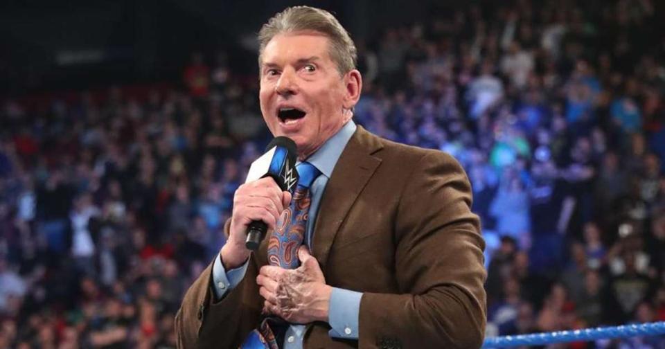 WWE AEW Second Show Counterprogram Counter-program WWE NXT Dynamite