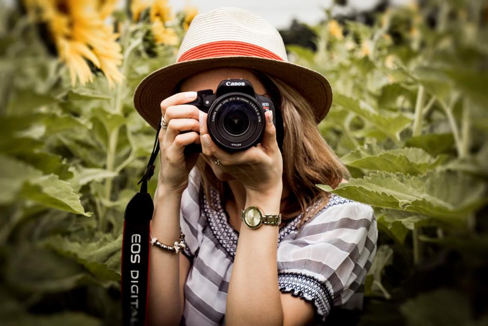 4 Signs Your Hobby Could Grow Into A Full-Time Business