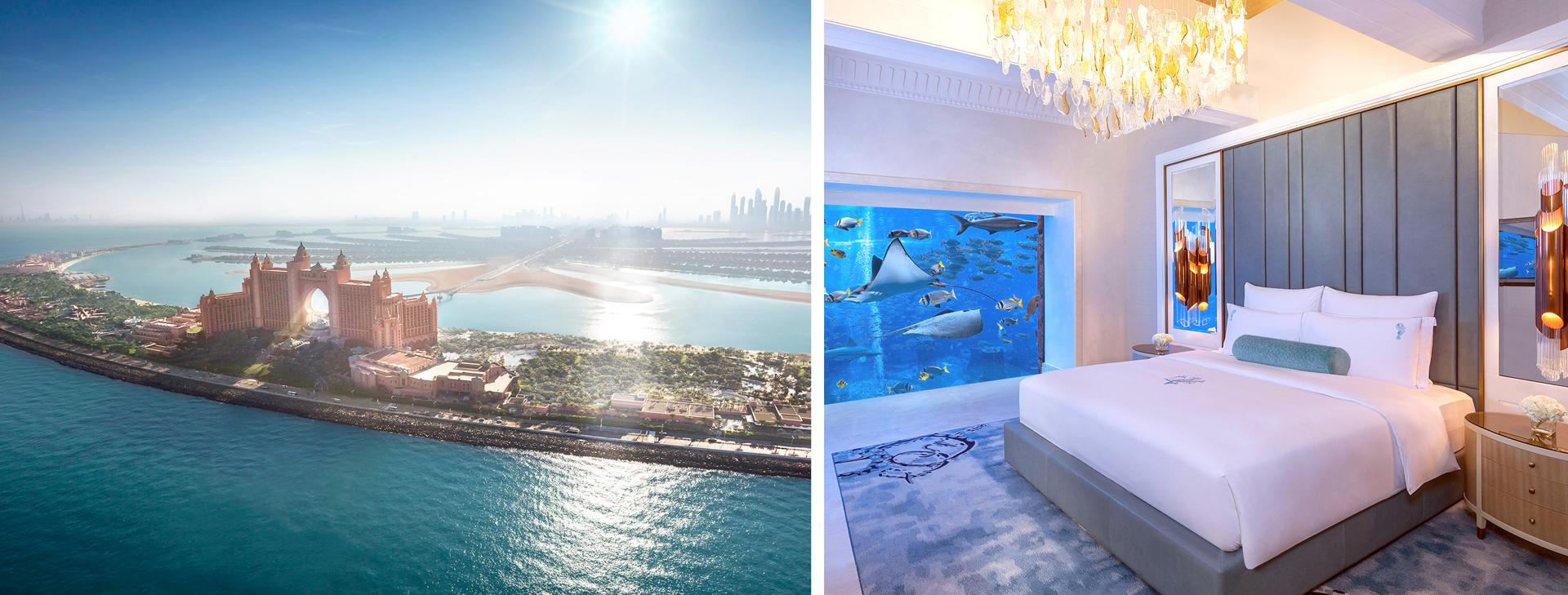 AtlantisThePalm-combined-Aerial-Credit