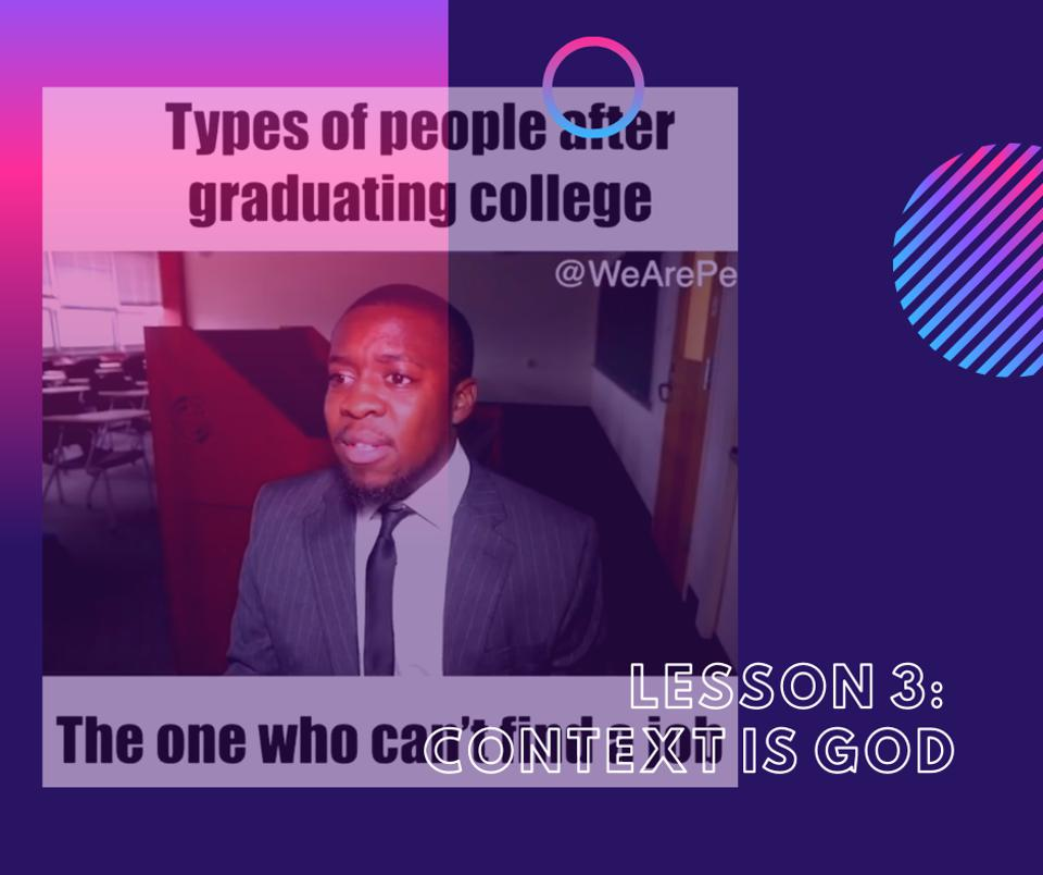 pedul, education