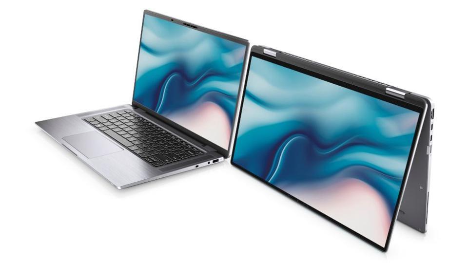 Dell 9510