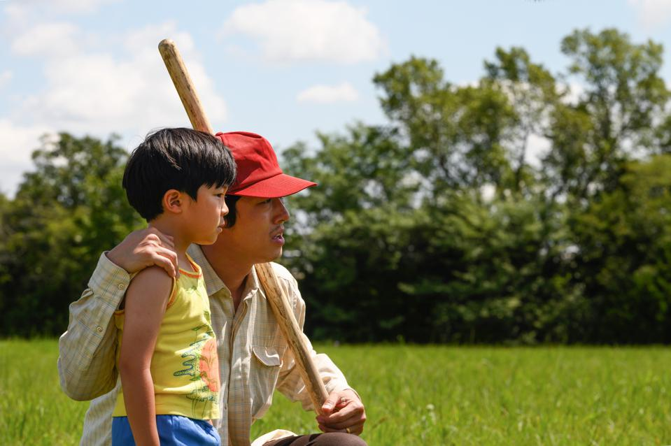 'Minari' To Debut At Sundance And Share The Korean-American Immigrant Experience