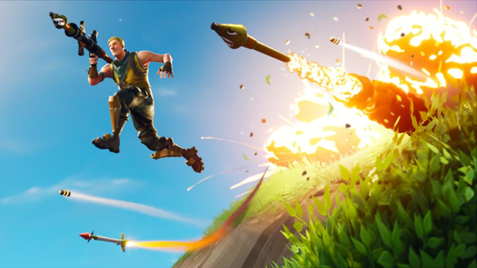 The Single Biggest Change 'Fortnite' Needs For The Season 12 Battle Pass