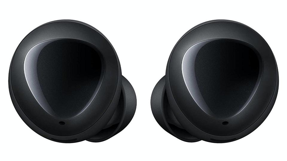 The Great Sounding Samsung Galaxy Buds Are Now Only 110
