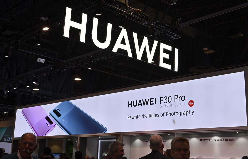 Huawei P40, P40 Pro Latest Rumors Show Gorgeous Premium Ceramic Finish [Updated With New Deals]