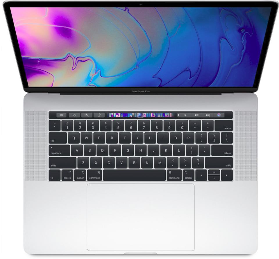 Apple iPhone 12 upgrade, Apple MacBook Pro upgrade, new iPhone, new MacBook,