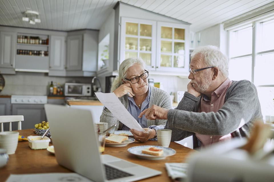 "Don't Let ""Retirement Cripplers"" Hinder Your Retirement"