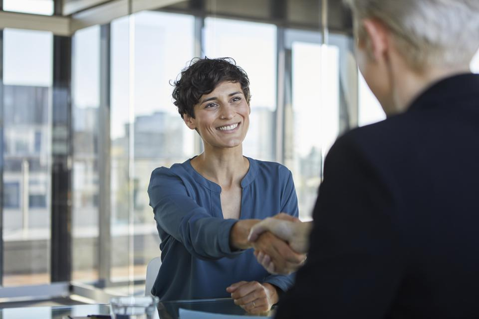 Five Warning Signs Your Desired Career Change Will Not Happen