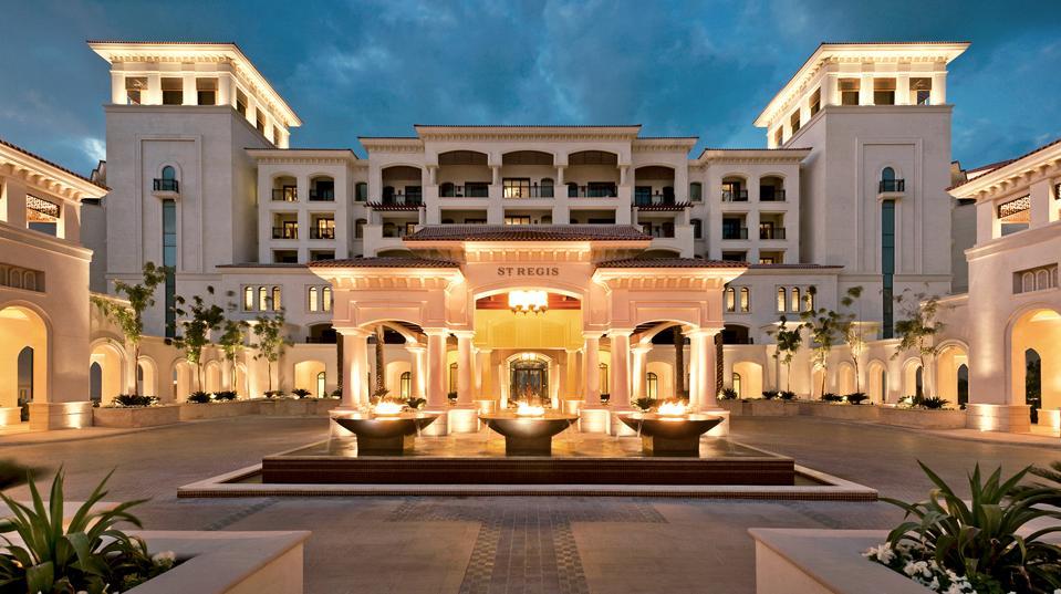 The-St-Regis-Saadiyat-Island-ResortAbuDhabi--CreditTheStRegisSaadiyatIslandResortAbuDhabi