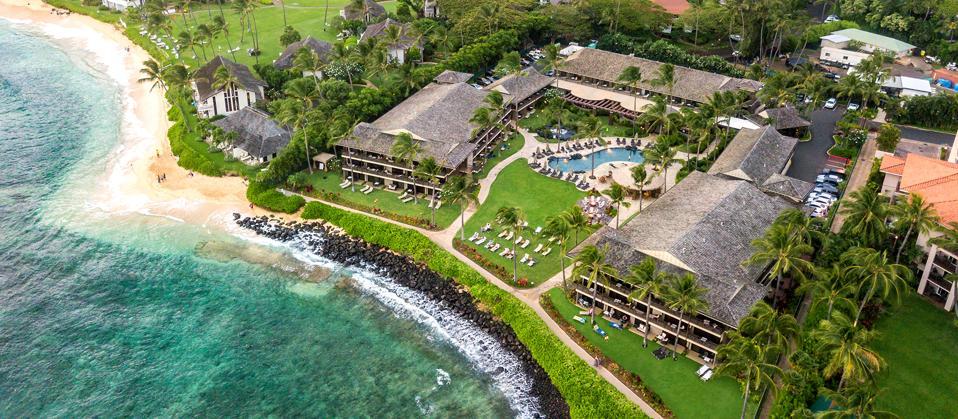 Ko'aKea-Hotel-&-Resort-Aerial-CreditKo'aKeaHotel&Resort