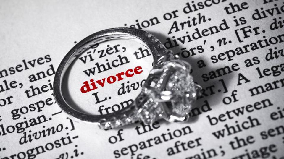 Hidden gems are crucial for making sure you get your fair share in a divorce