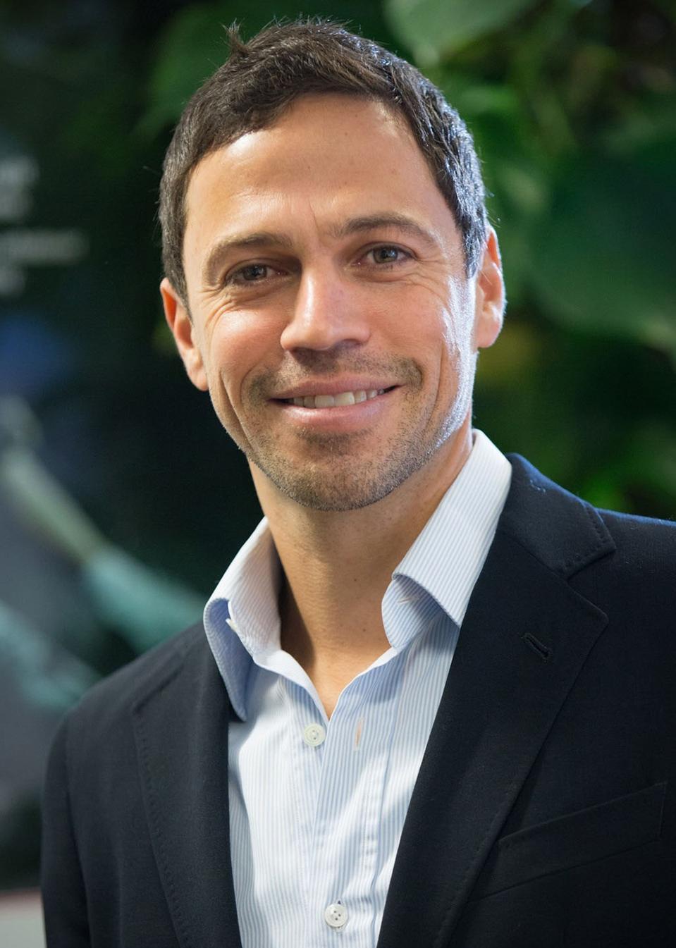 Mark-Scheinberg-no-credit_SECONDARY
