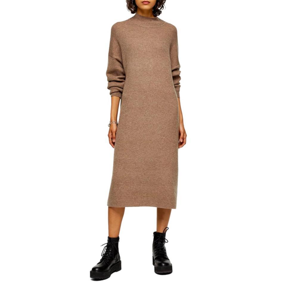 3 Ways To Dress Cozier