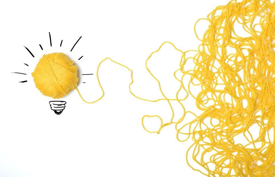 How to Achieve Peak Performance as An Entrepreneur