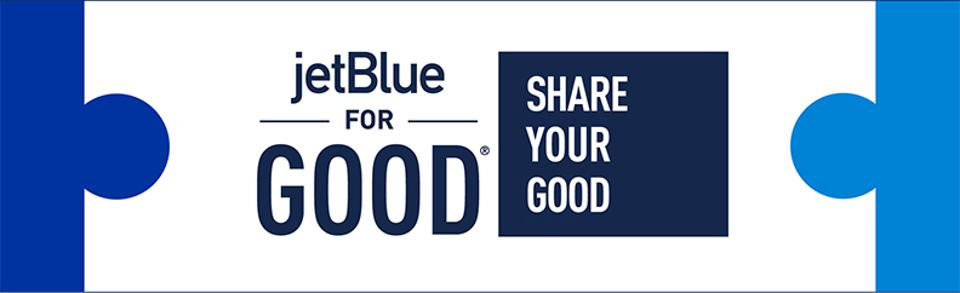 jetblue_for_good_ticket