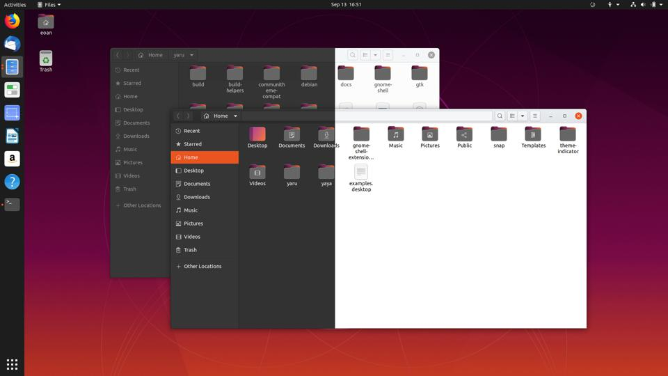Ubuntu 20.04 Ditches A Feature That's Been Annoying You For Years