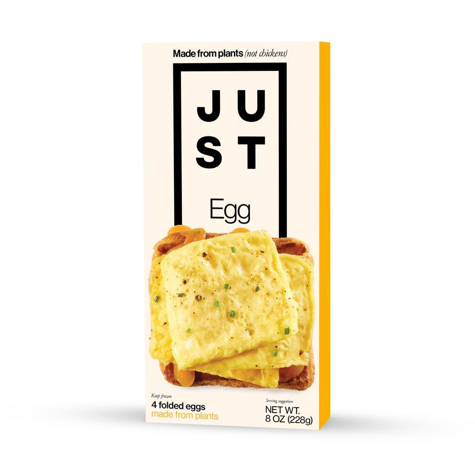 JUSTEgg-PackageFront