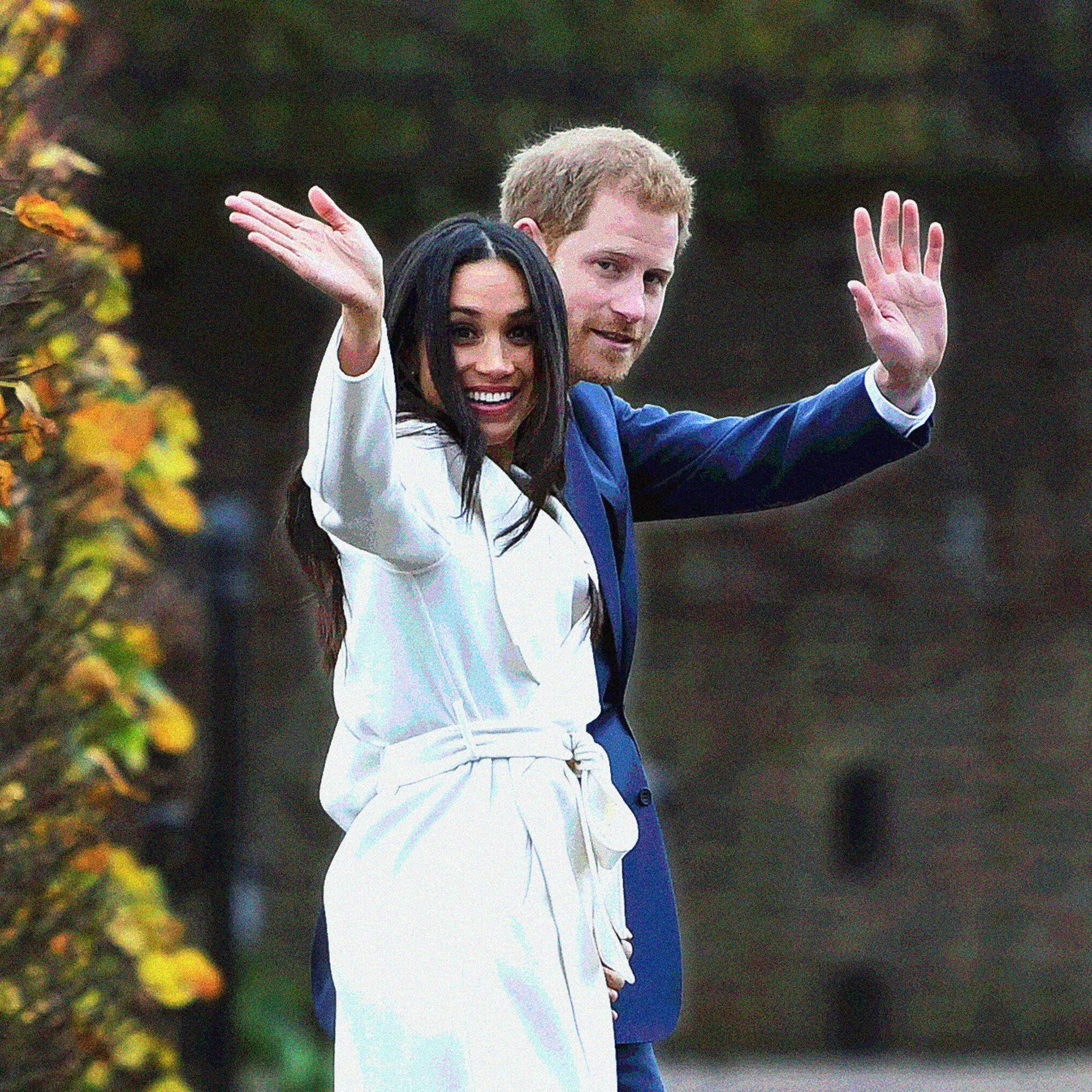 hero-last-Prince-Harry-and-Meghan-Markle2-by-Steve-Back-Getty-Images