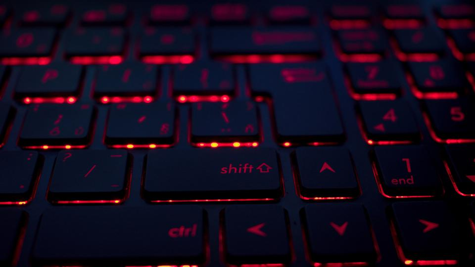 For CISOs To Scale Security Fast, Shift-Left Is Not Enough